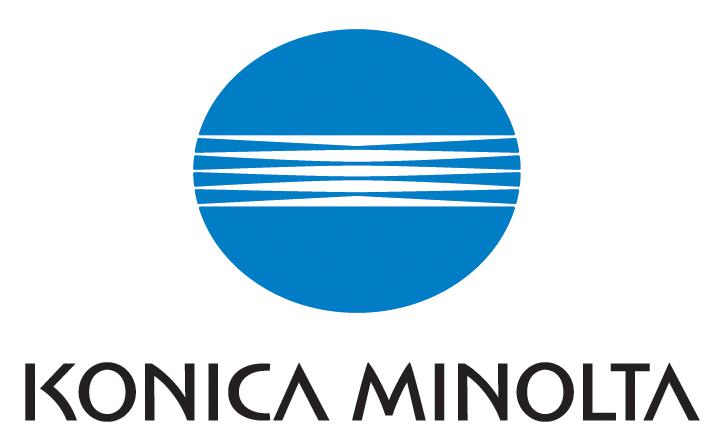 Konica Minolta ist Mitglied der Initiative Pro Recyclingpapier (IPR)