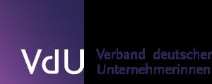 Verband deutscher Unternehmerinnen