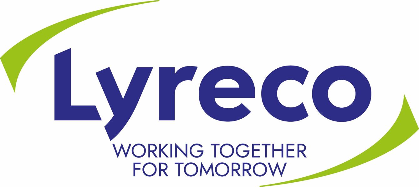 Lyreco ist Mitglied der Initiative Pro Recyclingpapier (IPR)