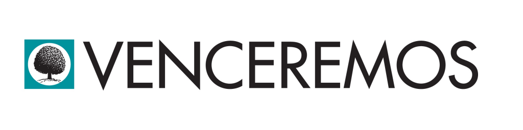 Venceremos ist Mitglied der Initiative Pro Recyclingpapier (IPR)
